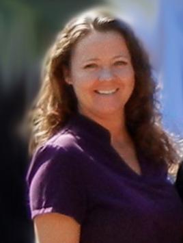 Jessica Slocum, CMT
